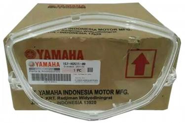 Yamaha Genuine Parts 5YP-H3511-00 Speedometer Cover