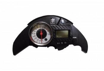 Suzuki Genuine Part 8376 Speedometer Analog