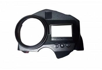 Suzuki Genuine Part 8507 Speedometer Cover