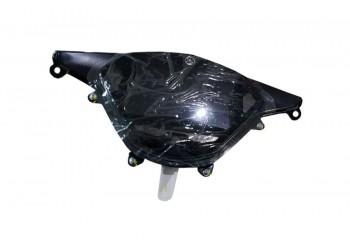 Yamaha Genuine Parts B65-H3500-01 Speedometer Digital