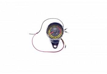 SCT-8127 Speedometer Tachometer