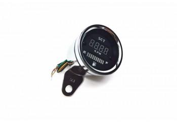 SCT-8132 Speedometer Speedometer Digital