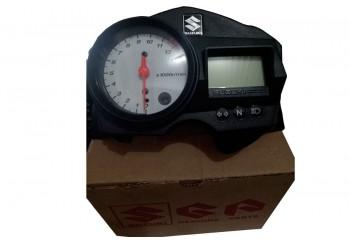 Spedometer Suzuki Satria FU150 CBU (2005-2008)