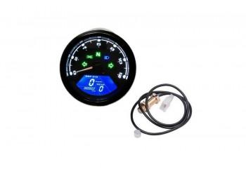 Speedometer Digital Speedometer Digital