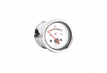 Speedometer Fuelmeter Analog Honda