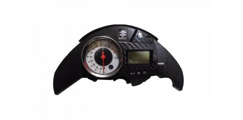 Speedometer Speedometer Analog 0