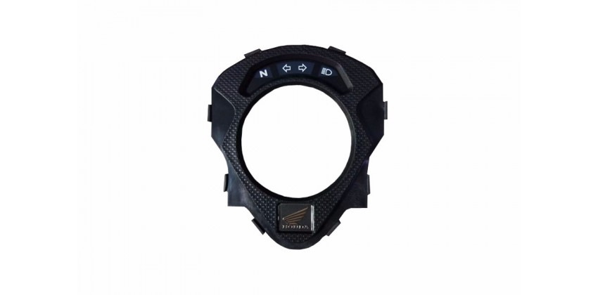 Speedometer Cover Speedometer 0