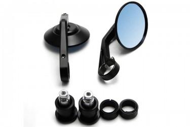 Chel's Custom 24892 Spion Standar Hitam