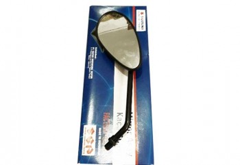 Suzuki Genuine Part 56600B28F20N000 Spion Standar