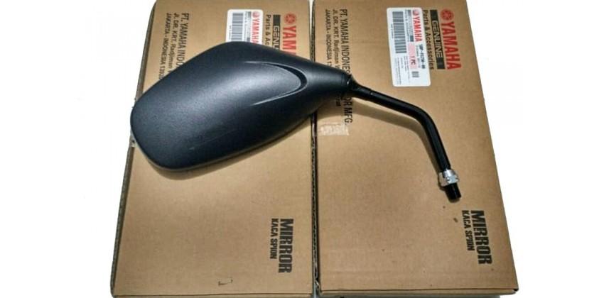 5BP-F6280-01 Spion Spion Standar Kiri 0