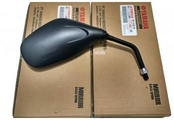 Yamaha Genuine Parts 5BP-F6280-01 Spion Standar