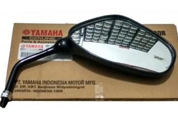 Yamaha Genuine Parts 5BP-F6290-01 Spion Standar