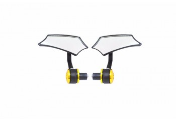 Batman ZX2700-18 Spion Spion Jalu