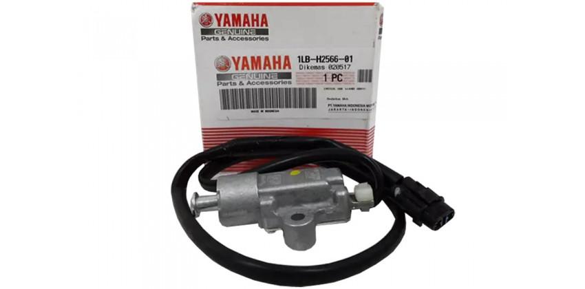 1LB-H2566-01 Standar Standar Samping 0