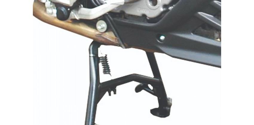 Suzuki Genuine Part 42100-06861-00 Standar Tengah 0