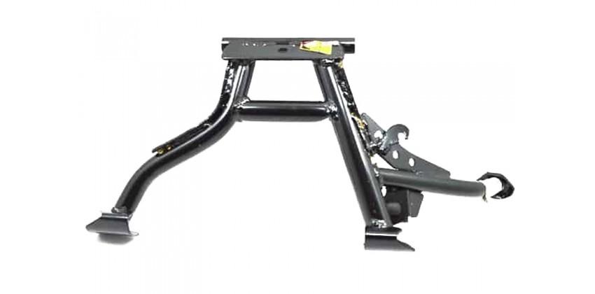 5050A-KZL-A00 Honda Spacy 0