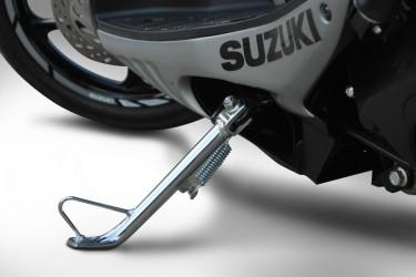 Suzuki Genuine Part 990H0-990BC-001 Standar Samping