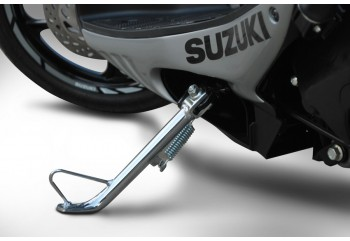Suzuki Genuine Part 990H0-990BC-001 Standar Samping