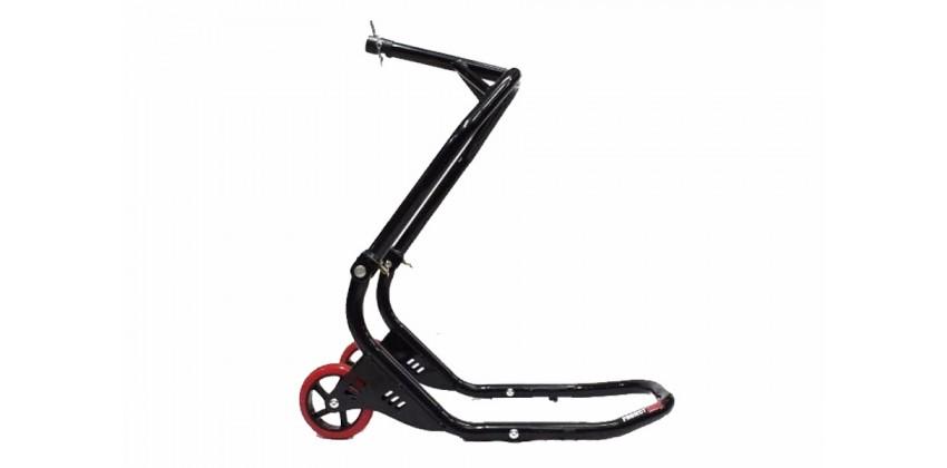Headlift Stand Standar Paddock Depan 0