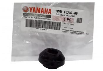 Yamaha Genuine Parts 14525 Jalu Stang Hitam