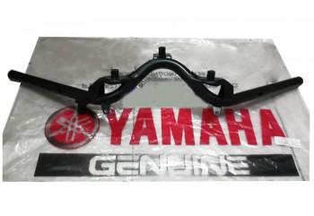 Yamaha Genuine Parts 3S0-F6210-00 Stang Pipa Hitam