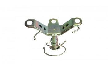 50C-F3461-01 Stang Stabilizer Stang