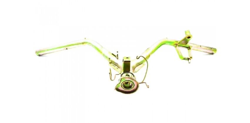53100-KTL-750 Stang Stir Honda Revo 0