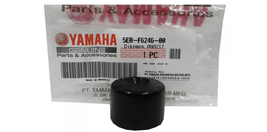 Yamaha Genuine Part & Accessories Stang Jalu Stang 0