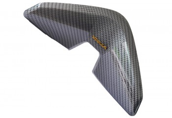 CVR3101 Stang Cover Stang Carbon