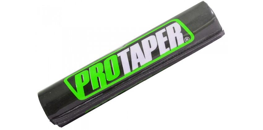 Protaper Rockstar ACT6016 Stang Mounting Damper 0
