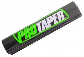 Protaper Rockstar ACT6016 Stang Mounting Damper