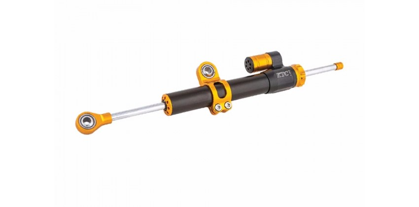 SR 11 Stang Stabilizer Stang Universal 0