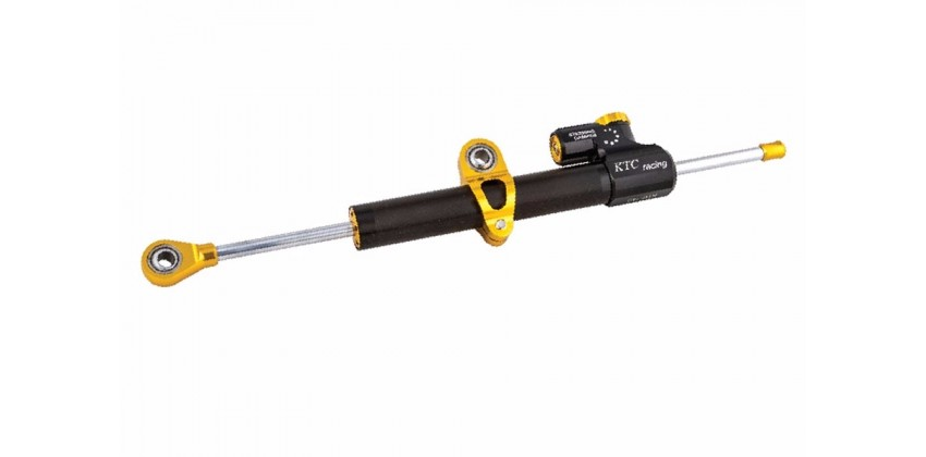KTC Stang Stabilizer Stang Universal 0