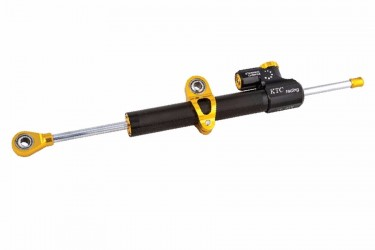 KTC Stang Stabilizer Stang Universal