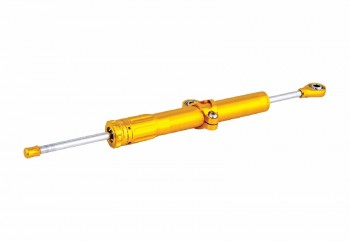 KTC SR 9 Stabilizer Stang Gold Universal