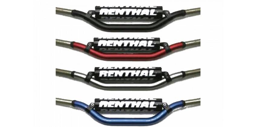 Twinwall 997 Stang 0