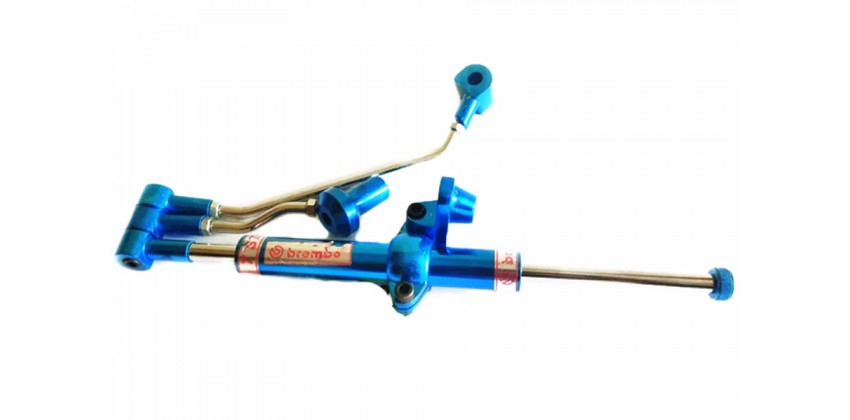 Stang Stabilizer Stang 0