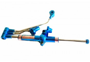 Stang Stabilizer Stang
