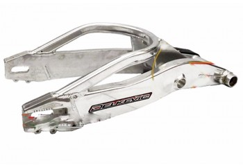 Delkevic 12978 Swing Arm