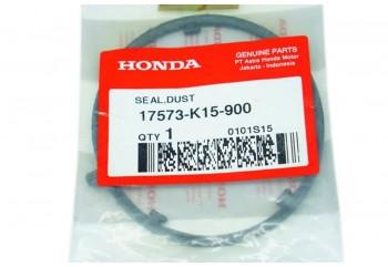 Honda Genuine Parts 17573-K15-900 Swing Arm Dust Seal
