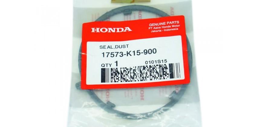 17573-K15-900 Dust Seal Swing Arm Honda CBR 150R 2011 0