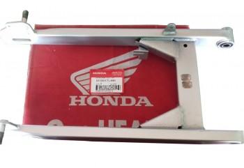 Honda Genuine Parts 52100-KTL-690 Swing Arm