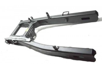 Honda Genuine Parts 5210B-K45-N40ZA Swing Arm