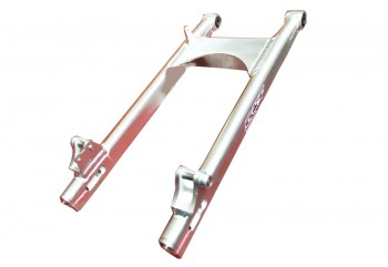 DKT Swing Arm