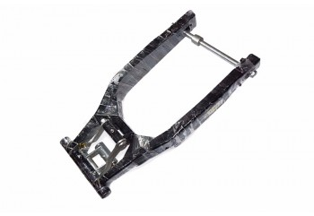 Mortech Swing Arm
