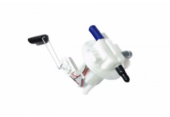 Honda Genuine Parts 16700-K18-305 Fuel Pump Putih
