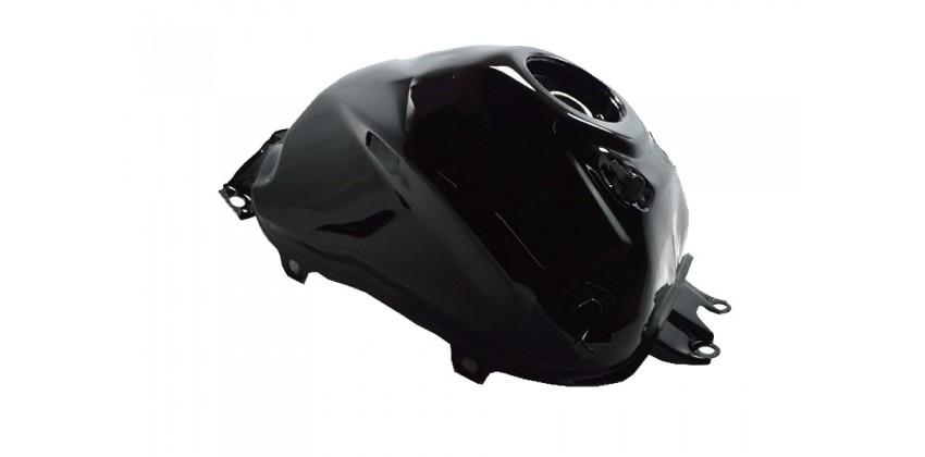 Honda Genuine Parts 17510K-15920-FMB Tangki Hitam 0