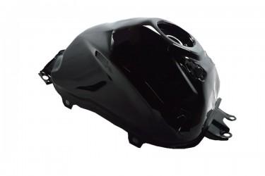 Honda Genuine Parts 17510K-15920-FMB Tangki Hitam