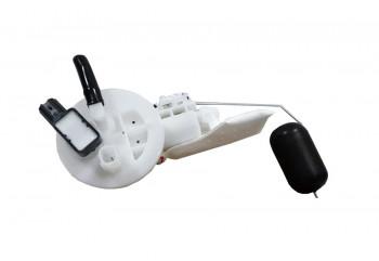 1PN-E3907-10 Tangki Fuel Pump
