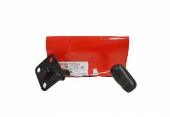 Yamaha Genuine Parts 1S7-H5752-01 Fuel Pump Hitam